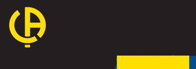 AEMC-logo