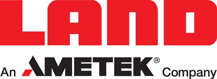 AMETEK-LAND-logo