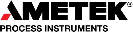 AMETEK-PROCESS-logo
