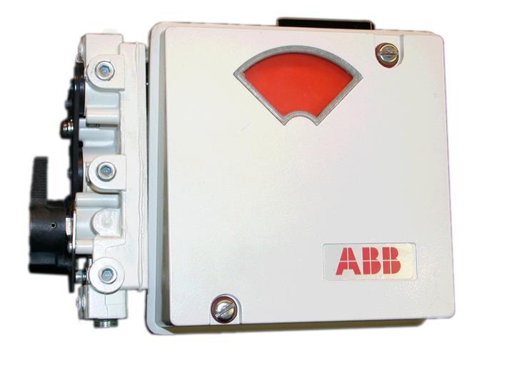 AV-Positioner