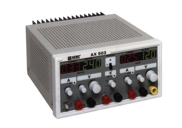 AX500-AEMC