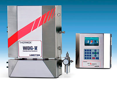 Analizador-de-gases-WDG-V-de-Ametek-Process-Instruments-g