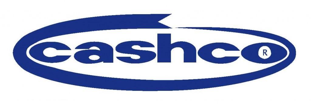 CASHCO-logo