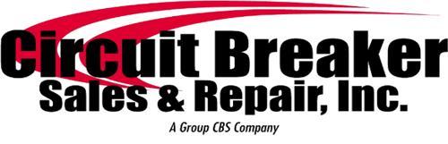 CBSR-logo