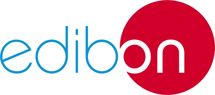 EDIBON-logo