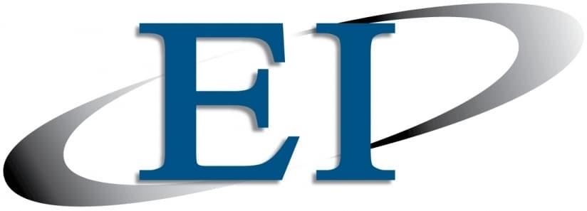 Eastern-Instruments-logo
