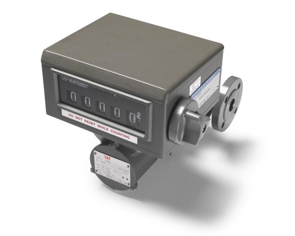 Flowmeter liquid