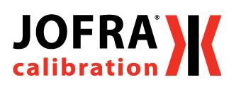 JOFRA-logo