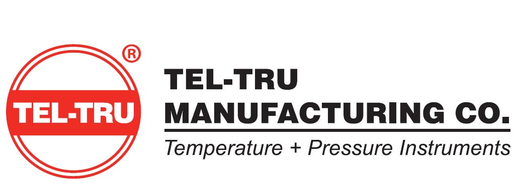 TEL-TRU-logo