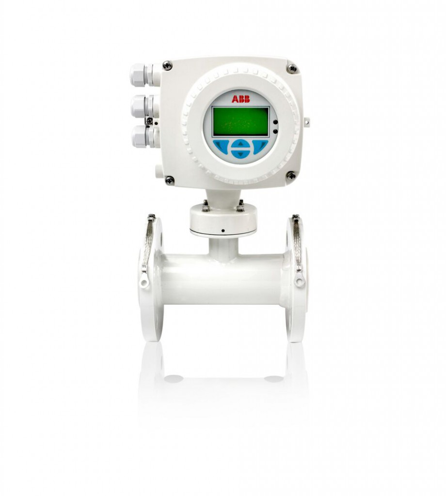 Watermaster-ABB