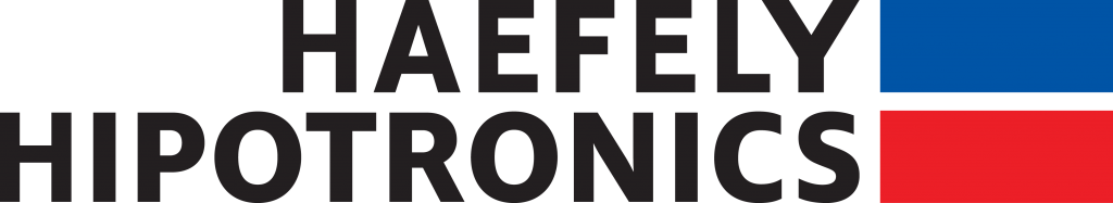 hipotronics-logo