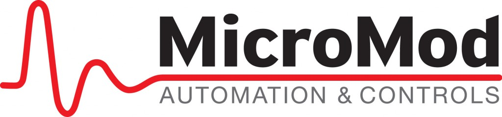 micromod-logo